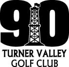 Turner-Valley-90th